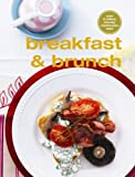 Murdoch Books Breakfast and Brunch (Chunky Food)