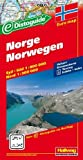 Norway, Distoguide;