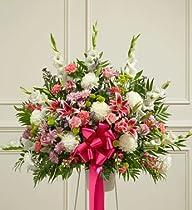 1-800-Flowers – Heartfelt Sympathies…