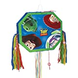 Toy story Pinata - Party Supplies - 1 per Pack