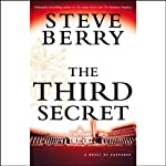The Third Secret | Steve Berry