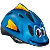 Lazer Max Blowfish Childrens Helmet