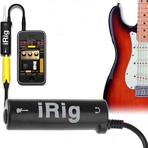irig-guitar-tuner-instrument-interface-bass-interface-for-ios-mac-android