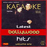 Karaoke Bombay Hindi Bollywood DJ Dance Hip Hop Bhangra Remix Hot Songs Listen Free Online Download MP3