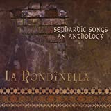 Sephardic Songs: An Anthology