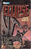 Eclipse (Song Called Youth Book 1)