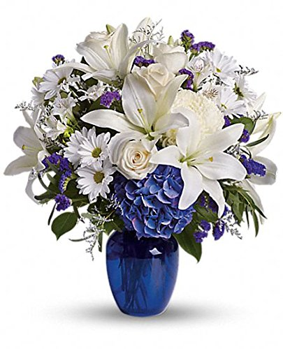 Make a Wish   Country Flowers Delivery Offers Send Flowers Online, Same Day Flower Delivery, Bouquet of Flowers, Order Flowers Online
