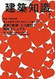 サムネイル:建築知識、最新号(2009年7月号)