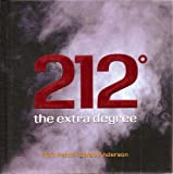 212 the Extra Degree (With DVD)