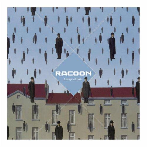 Racoon-Liverpool Rain-CD-FLAC-2011-DeVOiD Download