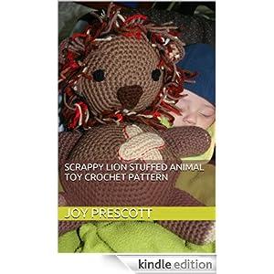 Craft Attic Resources: Crochet Apple Pie - blogspot.com