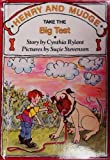 Henry and Mudge Take the Big Test (0027780090) by Rylant, Cynthia