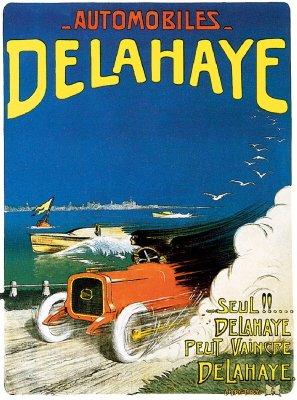 automobiles-delahaye-vintage-image-mouse-mat