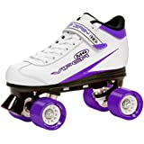 Roller Derby Women's Viper M4 Speed Quad Skate