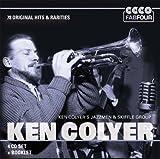 echange, troc Ken Colyer - Ken Colyer's Jazz and Skiffle