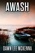 """""""Bones don't float, no.""""In the quiet, coastal town of Apalachicola, the past is never far behind, and secrets don't always stay buried.When a young girl is attacked, Lt. Maggie Redmond draws on her own experience as a rape survivor to give the girl t..."""
