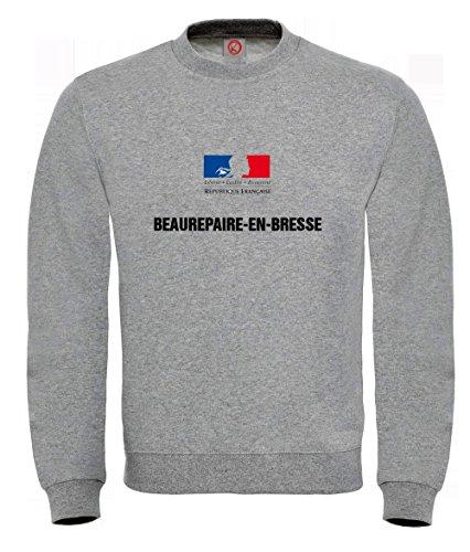 sweatshirt-beaurepaire-en-bresse