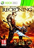 Kingdoms of Amalur: Reckoning [AT PEGI]