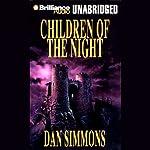 Children of the Night | Dan Simmons