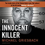 The Innocent Killer | Michael Griesbach