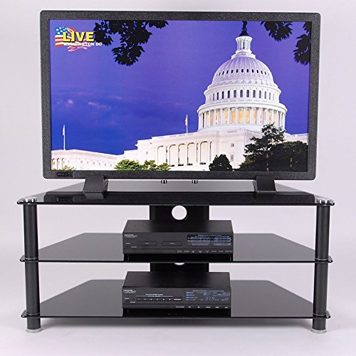 "45"" Tv Stand"