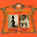 En Busca Del Tiempo Perdido, Pt. 5: La Prisionera (Texto Completo) Audiobook by Marcel Proust Narrated by Santiago Munevar