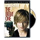 The Brave One (Widescreen Edition) ~ Jodie Foster