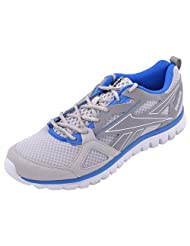 Reebok Men's Reebok Sublite Prime Mesh Running Shoes