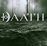 The Hinderers by Daath (2007-03-18)