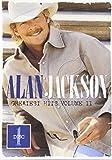 Alan Jackson - Greatest Hits Volume II, Disc 1
