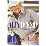 Alan Jackson - Greatest Hits Volume II, Disc 1 ~ Alan Jackson