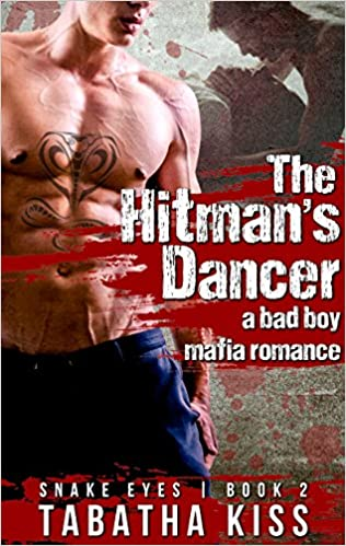 99¢ – The Hitman's Dancer