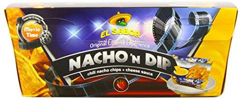 el-sabor-nachon-dip-snack-pack-movie-time-cheese-dip-175g