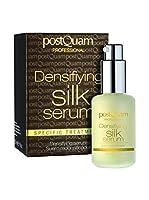 POSTQUAM Serum facial Silk 30 ml