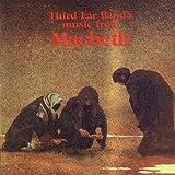 Macbeth by THIRD EAR BAND (2002-04-08)