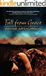 Fall From Grace (Leo Desroches Myster...