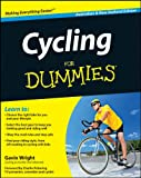 img - for Cycling For Dummies book / textbook / text book