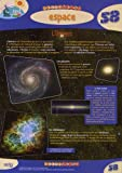 echange, troc MFG Education - Espace : l'univers