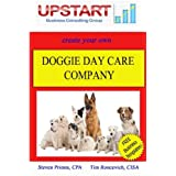 Doggie Day Care Company