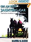 On an Irish Jaunting Car: Through Don...