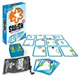 Swish Junior Card Game [並行輸入品]