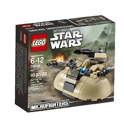 LEGO Star Wars 75029 AAT(TM)