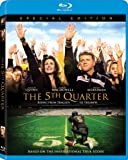 5th Quarter [Blu-ray]