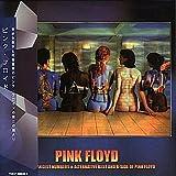 More Strangest Numbers & Alternative Best And B-Side Of Pink Floyd 2 CD MINI LP OBI