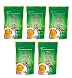 エステプロ・ラボ G-Detoc Harb Tea Pro ジー デトック ハーブティー プロ 4g × 30包 5箱セット