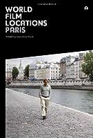 World Film Locations - Paris