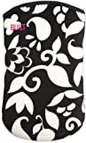 "BUILT Neoprene Kindle Fire HDX 7"" Slim Sleeve Case, Vine (fits All-New Kindle Fire HD 7"", All-New Kindle Fire HDX 7"" and Kindle Fire [Previous Generation])"