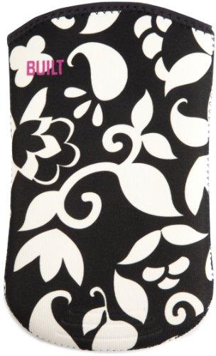 built-e-ks5-fve-funda-calcetin-de-neopreno-para-tablets-de-7-diseno-con-vid-blanca-color-negro