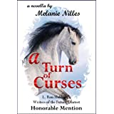 A Turn of Cursesby Melanie Nilles
