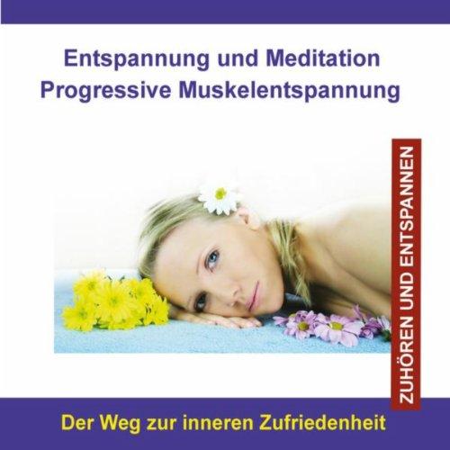 entspannung-und-meditation-progressive-muskelentspannung-der-weg-zur-inneren-zufriedenheit